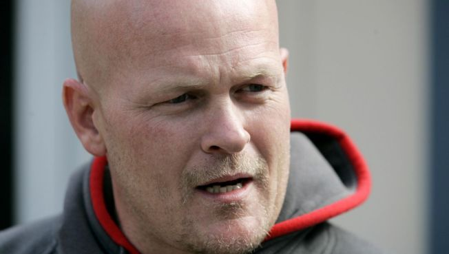Joe the Plumber Sues Former Ohio Officials