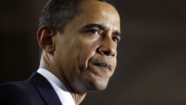 Lobbyists Fuming Over Obama's Ban