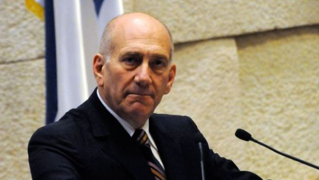 Israel Threatens Strong Response to Gaza Rockets