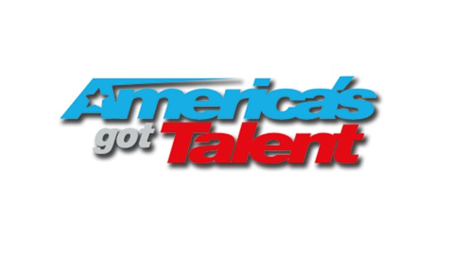 "96-Year-Old New York Woman to Appear on ""America's Got Talent"""