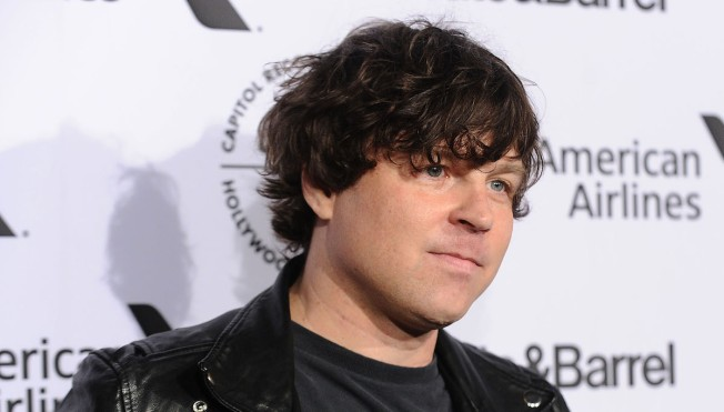 7 Women Claim Singer Ryan Adams Was Inappropriate: Report