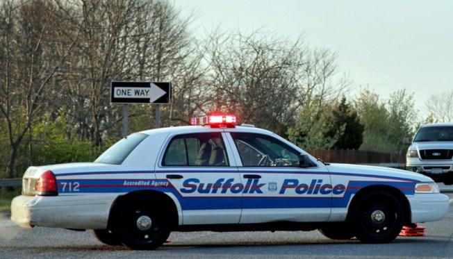 2 Gunned Down on Long Island Street: Police