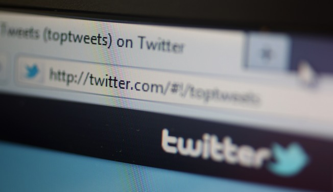 Mom Demands Twitter Reveal Author of Bully Accounts