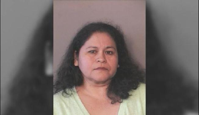 LI Housekeeper Accused of Stealing Jewelry, Cash from Homes