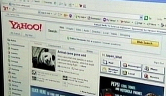 """Yahoo! Launches """"Watchlist"""" to Recycle Old Usernames"""