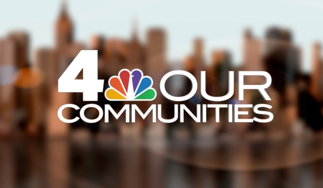 Submissions for Inclusion in the NBC 4 Community Calendar