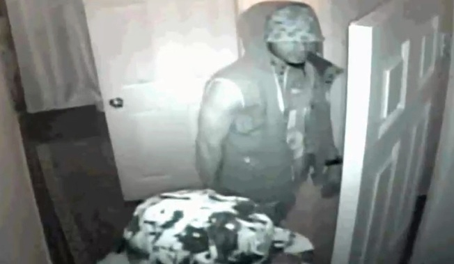 Massage Parlor Robbed in Queens: NYPD