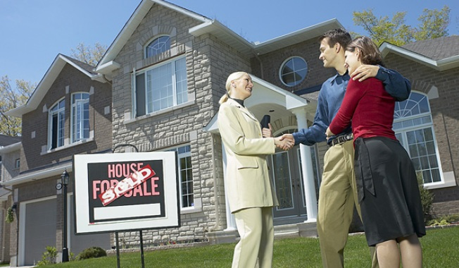 Selling Your Home? Details, Details!