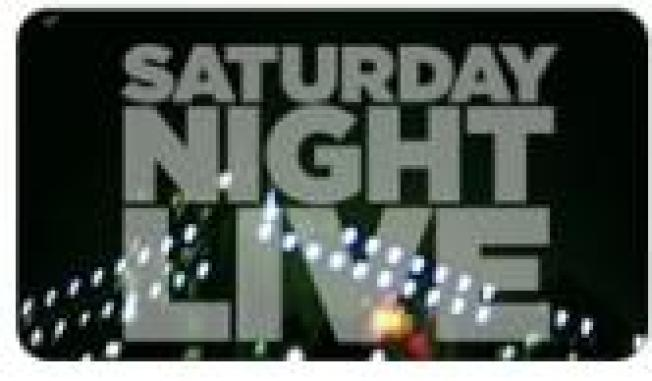 Saturday Night Live to Get its Own Video Website