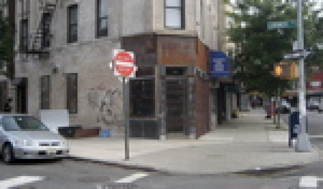 Five Leaves: Greenpoint's Five Leaves has only been...