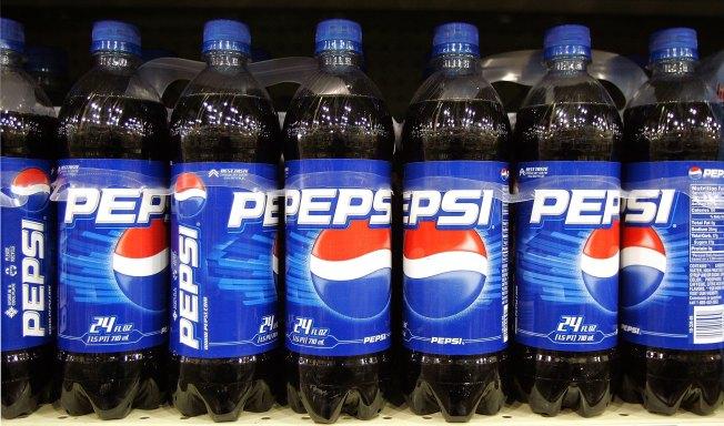 NYers Flip Flop on Soda Fat Tax: Poll