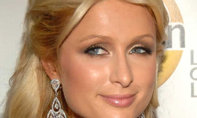 Paris hilton series-4413