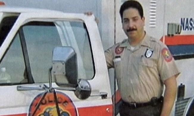 Police Probe Medical Tech's Death