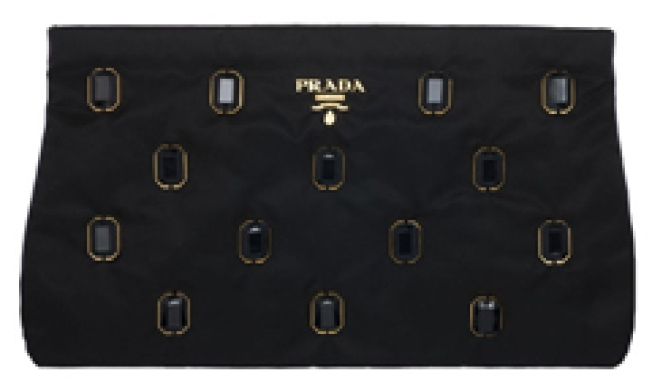 Designer Pants for $35, Prada on Sale