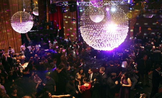 Bottom's Up: Least Important People In Nightlife Ranked