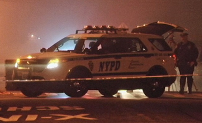 Man Killed by 2 Hit-and-Run Drivers; NYPD