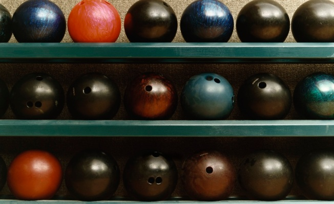 Man Charged After Bowling Ball Fired From Cannon Hits Neighbor's Barn