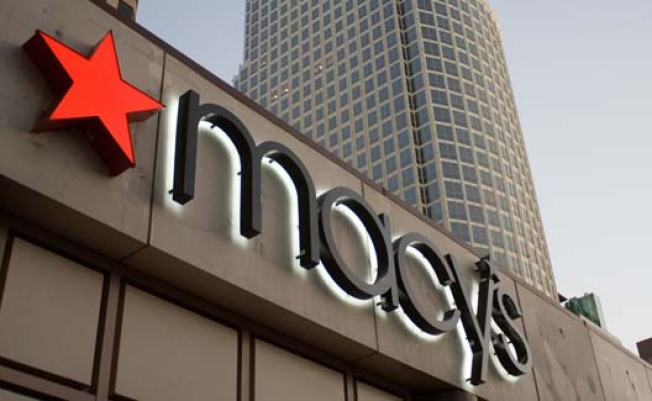 Macy's to Slash Work Force by 7,000