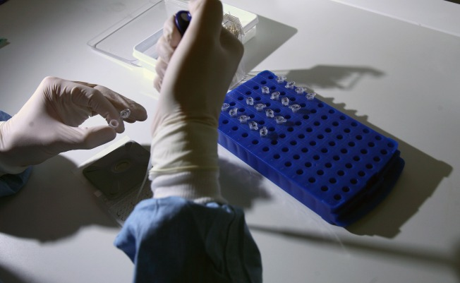 L.I. Crime Lab Errors Prompt Review of Thousands of Drug Cases