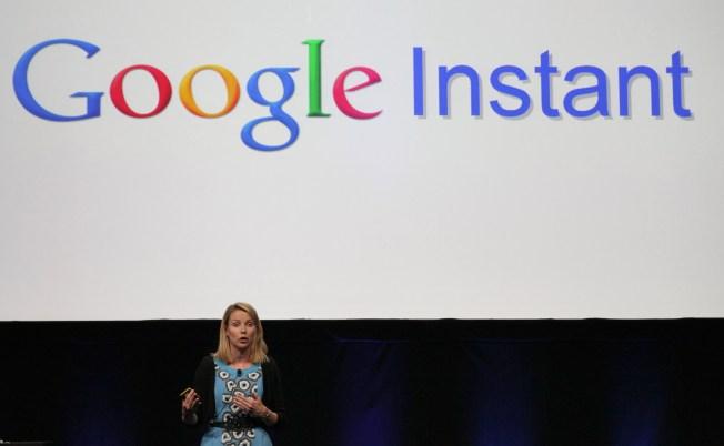 Googleplex? YouTube May Stream Miramax Soon