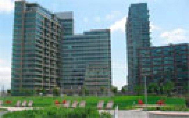 LIC, Astoria Housing Explodes