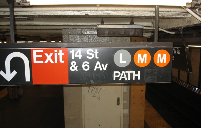 MTA's Acronym Angst Continues