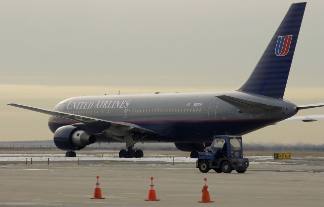 Main JFK Runway Will Be Grounded for Four Months