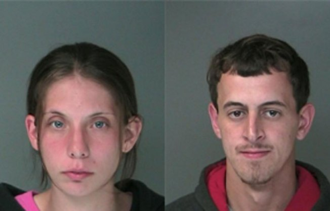 L.I. Couple Accused of Faking Kidnapping to Extort Parents