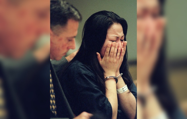 Parole Recommended for 'Evil Twin' Convicted in Plot to Kill Sister