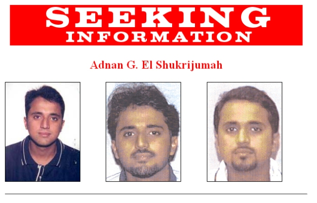 Top Al-Qaida Operative Linked to NYC Subway Bomb Plot: Feds