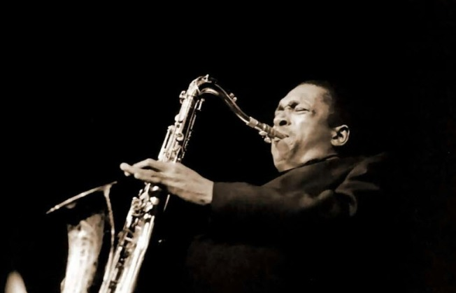 Fans Hope John Coltrane's Long Island Home Will Become a Museum