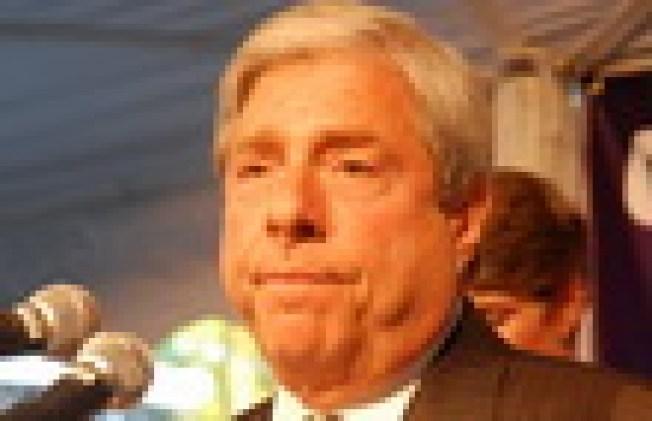 "Mo MartyBucks: ""Brooklyn Borough President Marty Markowitz is..."