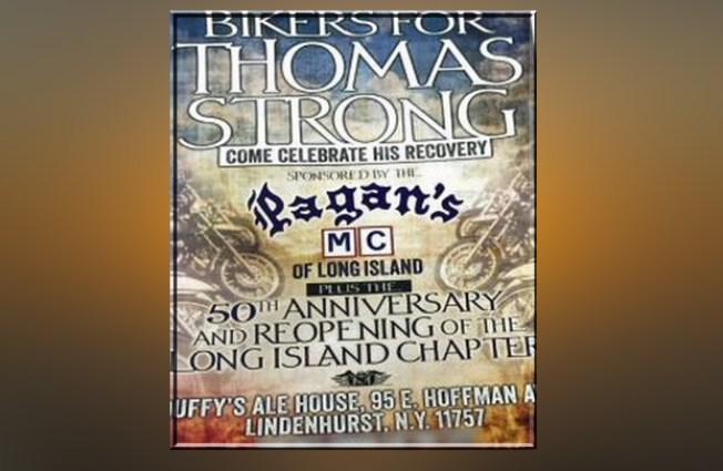 100+ Pagan Motorcycle Gang Long Island – yasminroohi