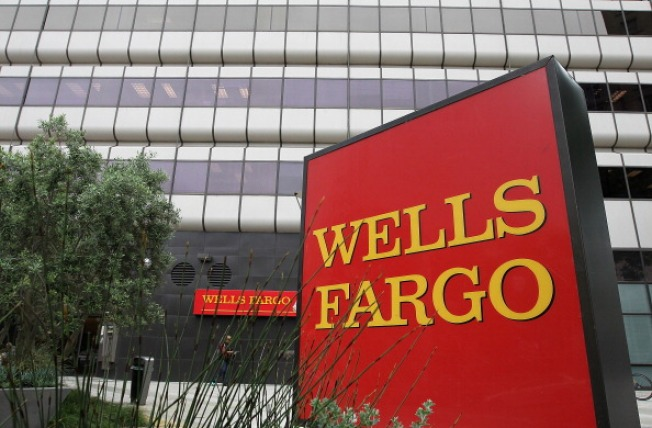 Wells Fargo to Pay $50 Million in Penalties as Part of Settlement