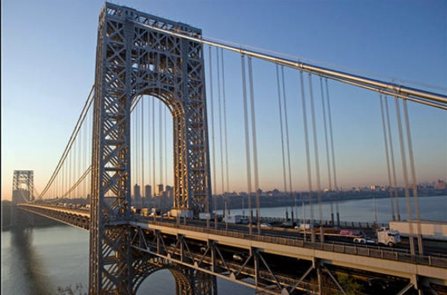Judge Rules Co-Conspirators in George Washington Bridge Scandal Should be Revealed