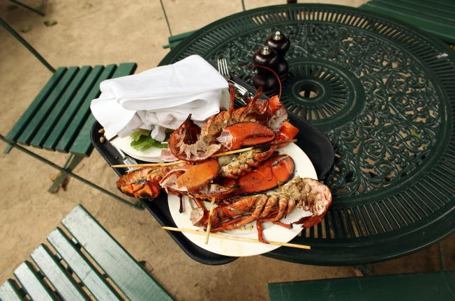 Midtown Lobster Restaurant Files for Bankruptcy
