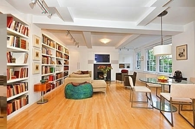 Curbed Marketplace: Sunday Open House Roundup