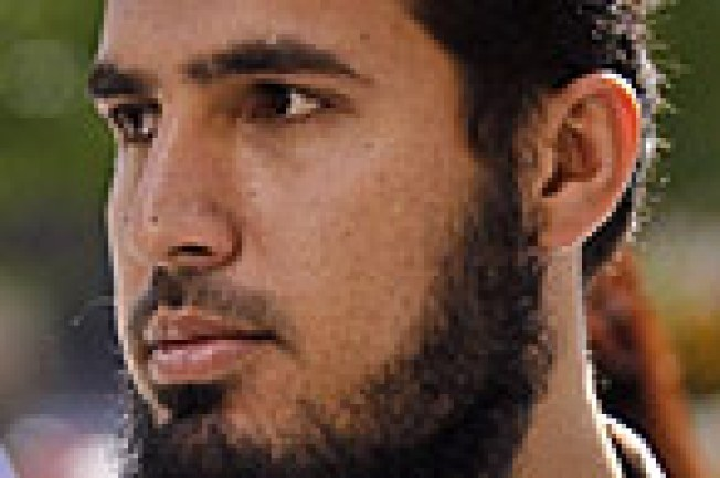 Feds Plan to Hit Terror Suspect Zazi with More Charges
