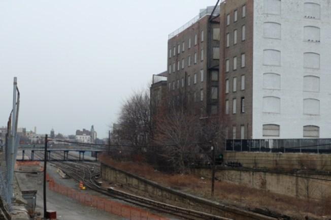 Appeals Court Tosses Atlantic Yards Lawsuit