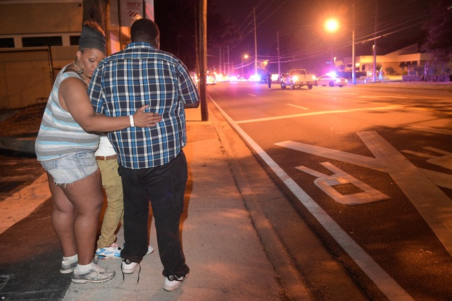 Florida Nightclub Massacre Is Deadliest Mass Shooting in US History