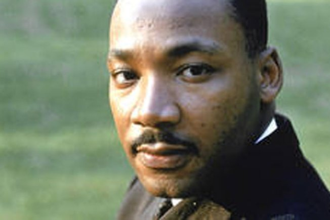 Our Moment in History: What MLK Might Dream About Today
