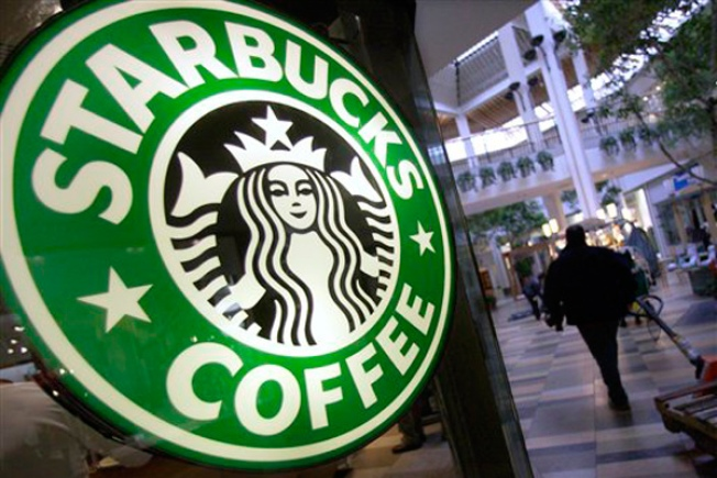 Double Shot: Starbucks May Have Charged You Twice