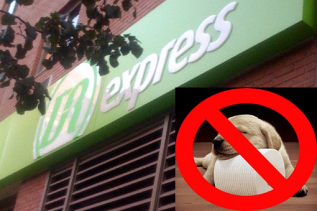 Reader Rant: Duane Reade Express Thinks Your Coupons Are Worthless