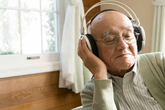 Headphones Interfere With Heart Devices