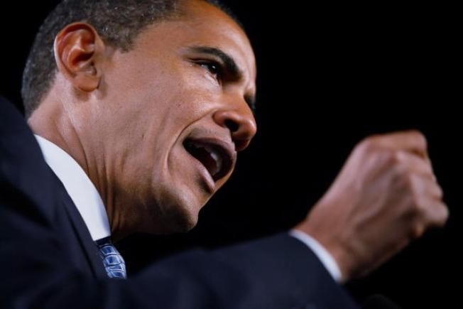 O-Conomy: Obama to Sign Stimulus, Tackle Foreclosure