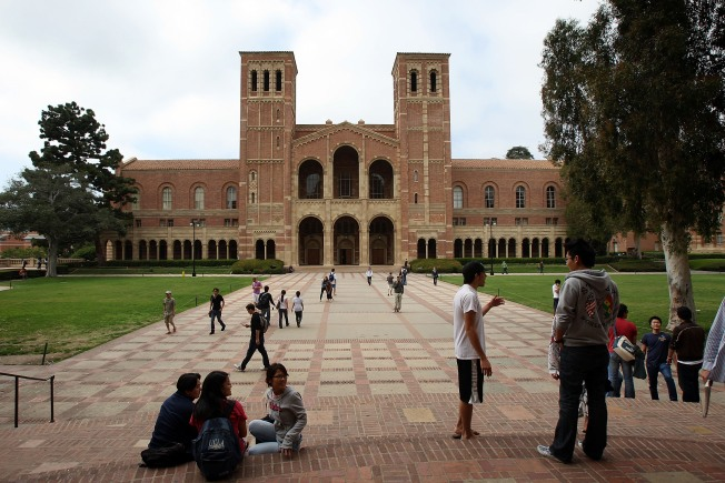 Business Schools Embracing Do-gooders