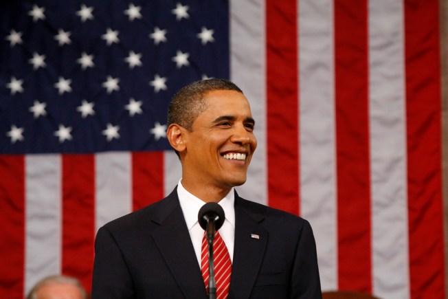 Obama's Latest Pitch: Health-care 2.01
