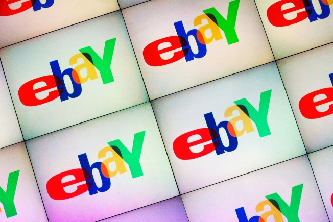 Skype: The eBay Item Worth $2 Billion