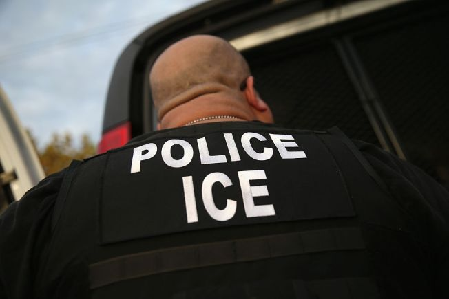 Advocates Say Immigrant Child Died After Leaving ICE Custody