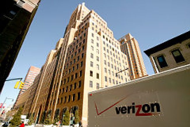 Verizon Wireless Plans $30M-$90M Customer Refunds